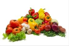 Торговые точки Павлодара отказываются брать дешёвые овощи из местного стабилизационного фонда