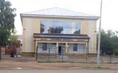 """В павлодарской церкви """"Новая жизнь"""" выявили нарушения трудового законодательства"""