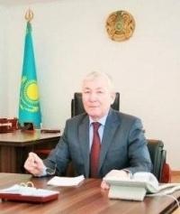 Прокуроры предложили акиму наказать главного ветеринара Павлодарской области