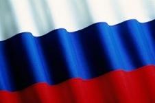 Гимн России запишут в новой аранжировке