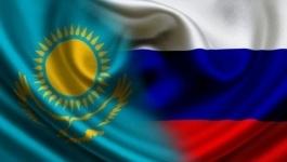 Назарбаев призвал поддержать Россию