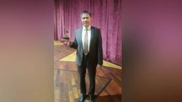 Руководитель павлодарского телеканала требует с коллег четыре миллиона тенге, но недоплатил госпошлину