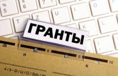 Павлодарцы могут принять участие в распределении грантов в колледжах