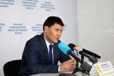 В Павлодаре опять передумали оптимизировать музеи