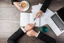 Эксклюзивные бизнес-проекты презентовали Павлодарские предприниматели