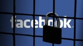 За пост в сети Facebook павлодарец должен выплатить 212 тысяч тенге