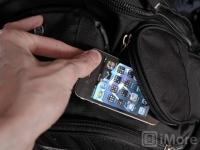 Первую программу страхования мобильных телефонов от краж разработали в РК