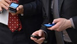 Госслужащим вскоре могут разрешить пользоваться смартфонами
