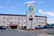 Руководство экибастузского завода «Проммашкомплект» опровергло слухи об остановке производства