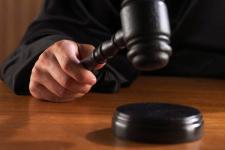 Предприниматель обвинил работников суда в потере трех миллионов тенге