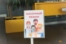 Какие отрасли предпринимательства меньше всего пострадали от карантина в Павлодарской области