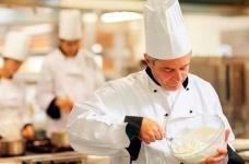 30-килограммовый торт в виде символа Рухани жангыру приготовят в селе Павлодарском