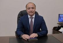 Вопросы сельского хозяйства Павлодарской области станет курировать бывший заведующий секретариатом руководителя администрации президента РК