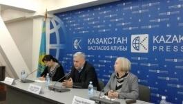 Законопроект о СМИ ущемляет в правах сетевые издания, работающие в Казнете