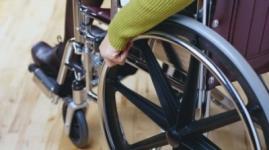 Чиновников обещали наказать за манипуляцию данными о трудоустройстве инвалидов