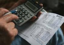 Жителям новостройки незаконно выставляла квитанции обслуживающая их дом организация