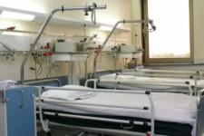 Мать пострадавшего от отравления сероводородом актогайца поблагодарила врачей за его спасение