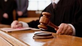 Обвиняемого в развращении падчерицы мужчину оправдали в Павлодаре