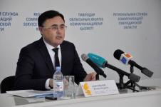 В управлении образования Павлодарской области рассказали о наказании за оскорбление педагога