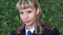 В Казахстане полицейских-мужчин хотят заменить женщинами