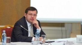 Следующий год будет дном экономического кризиса - Худайбергенов