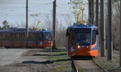 Павлодар перестанет быть музеем трамваев?