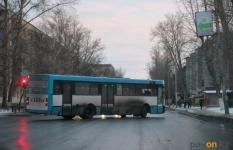 Городские власти рассказали, как изменятся маршруты общественного транспорта в период празднования Наурыз мейрамы