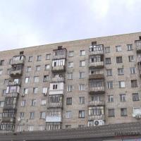 Квартиры рекордно дорожают в Казахстане согласно информации аналитических порталов