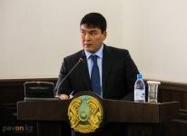 """Рабочие """"Автодорсервиса"""", которые строят дорогу Астана-Павлодар, получат зарплату в ближайшее время"""