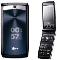 Ищу телефон LG KF300 [Раскладушка]