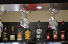 Алкоголь и табачные изделия подорожали в Павлодарской области