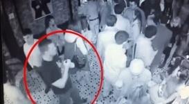 Участника драки у бара в Алматы обвинили в причинении смерти по неосторожности