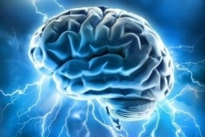 Открыто удивительное свойство мозга