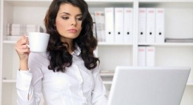 Почти 30% предприятий в Павлодарской области возглавляют женщины