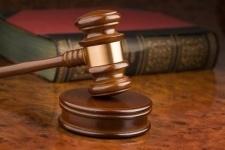 Четырнадцать водителей в Уральске подали в суд на дорожных полицейских