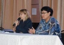 В Экибастузе издали приказ, запрещающий поборы в школах