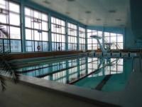 Бассейн «Толкын» продают за 656 миллионов тенге
