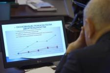 В Павлодарской области допущено нарушений в сферах бюджетного законодательства и государственных закупок на сумму свыше 12,3 миллиарда тенге