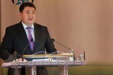 В Павлодаре по программе ЖКХ планируется отремонтировать 140 домов