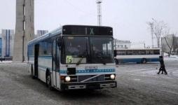 Пассажирский транспорт Павлодара нуждается в оптимизации