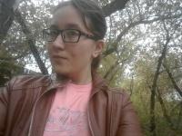 Школьница из Павлодара сбежала в Астану и скрывается от родных