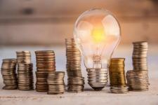 В Павлодаре с 1 июня вырастут тарифы на электроэнергию
