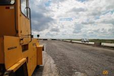 Больше 16 миллиардов тенге вкладывают в этом году в улучшение качества местных дорог в Павлодарской области