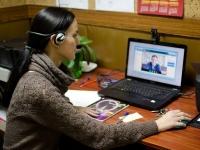 Онлайн-курсы хотят приравнять к учебным часам в вузах в Казахстане