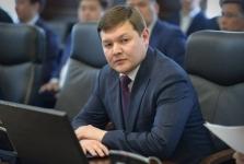 Социальные вопросы будет решать новый назначенец на посту заместителя акима Павлодарской области