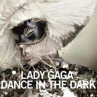 Флешмоб !Lady GaGa Dance!