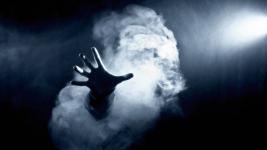 Павлодарский школьник предложил дымовую ловушку для квартирных воров