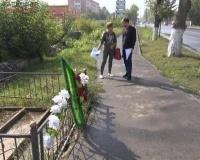 Трагедия на Камзина - земля ничья и работы никто не проводил