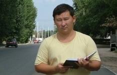 Из-за пропажи следователя Аскар Бахралинов остается под стражей, несмотря на решение суда