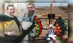 Виновника смертельного ДТП, унесшего жизни целой семьи, осудили в Экибастузе